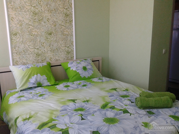 Nice apartment for romantic meetings, Studio (79430), 003