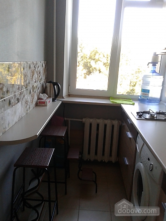 Nice apartment for romantic meetings, Studio (79430), 007
