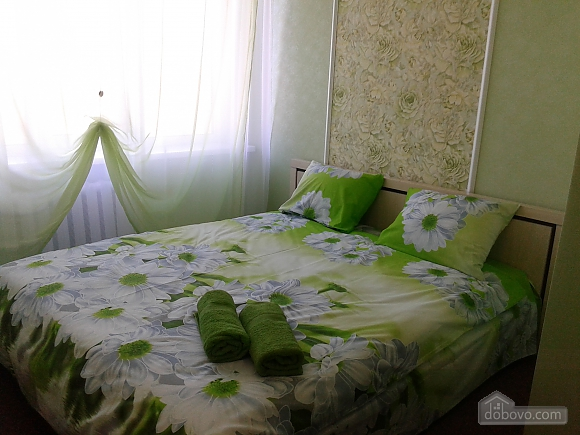 Nice apartment for romantic meetings, Studio (79430), 001
