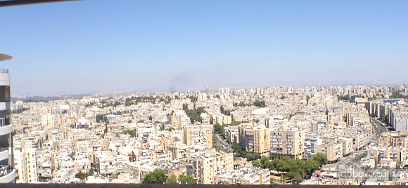Compact apartment on the embankment of the Bat-Yam, Studio (60730), 007