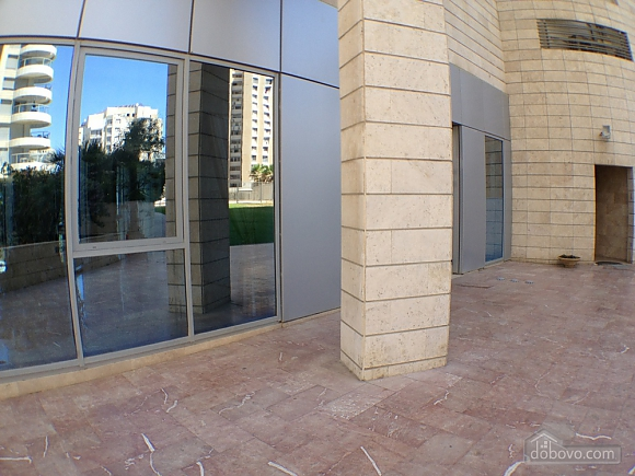 Compact apartment on the embankment of the Bat-Yam, Studio (60730), 013