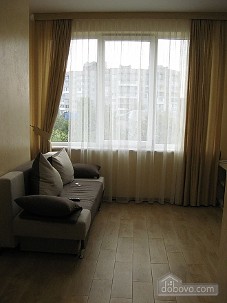 Apartment near the well-room, One Bedroom (22420), 001