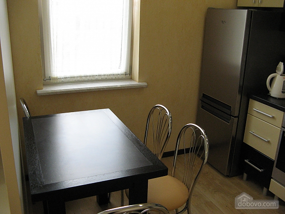 Apartment near the well-room, One Bedroom (22420), 002