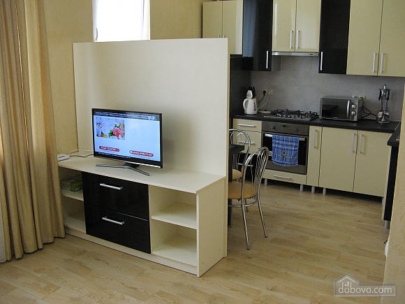 Apartment near the well-room, One Bedroom (22420), 003