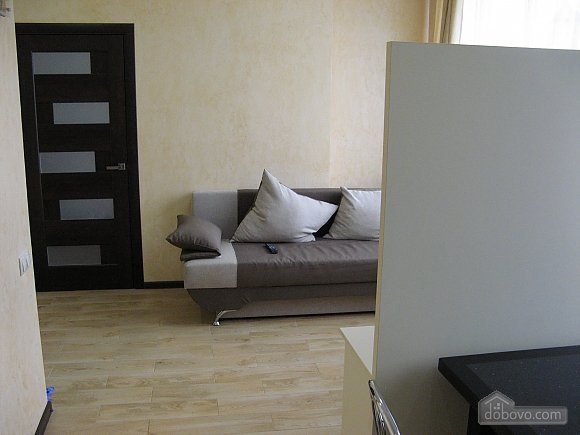 Apartment near the well-room, One Bedroom (22420), 005
