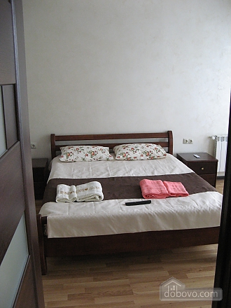 Apartment near the well-room, One Bedroom (22420), 008