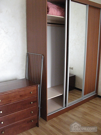 Apartment near the well-room, One Bedroom (22420), 006