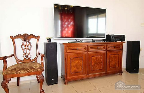 Business class apartment near the sea, Trois chambres (63666), 009