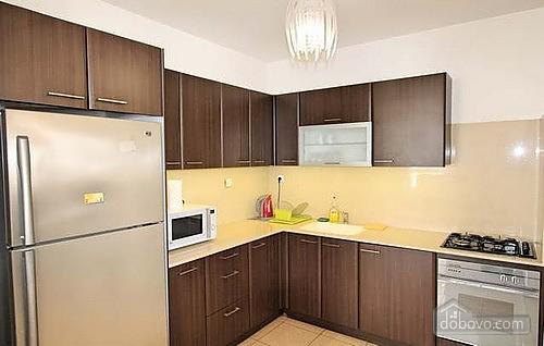 Квартира бізнес-класу біля моря, 4-кімнатна (63666), 012