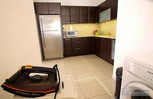 Business class apartment near the sea, Trois chambres (63666), 014