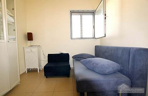 Business class apartment near the sea, Trois chambres (63666), 016
