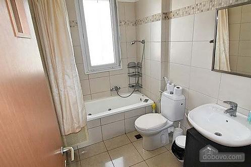 Квартира бізнес-класу біля моря, 4-кімнатна (63666), 017