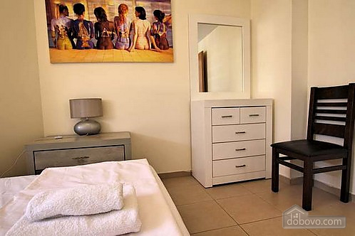 Business class apartment near the sea, Trois chambres (63666), 018