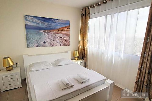 Business class apartment near the sea, Trois chambres (63666), 019