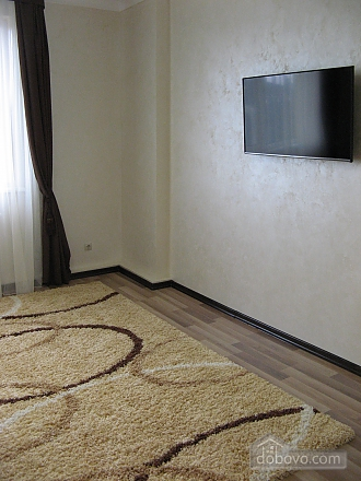 Apartment next to the well room, Un chambre (59787), 005