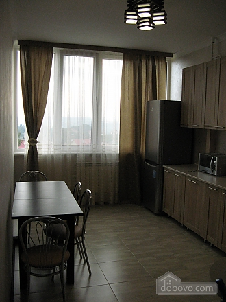 Apartment next to the well room, One Bedroom (59787), 007