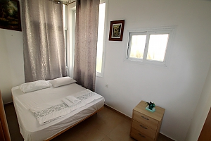 Apartment in 50 meters from the sea, Deux chambres, 020