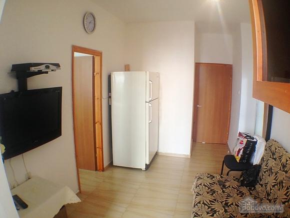 Квартира возле моря, 2х-комнатная (60980), 003