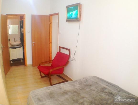 Квартира возле моря, 2х-комнатная (60980), 011