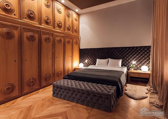 Luxury apartments near Derybasivska and Opera theatre, Vierzimmerwohnung (68395), 001