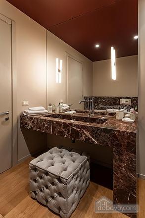 Luxury apartments near Derybasivska and Opera theatre, Vierzimmerwohnung (68395), 009