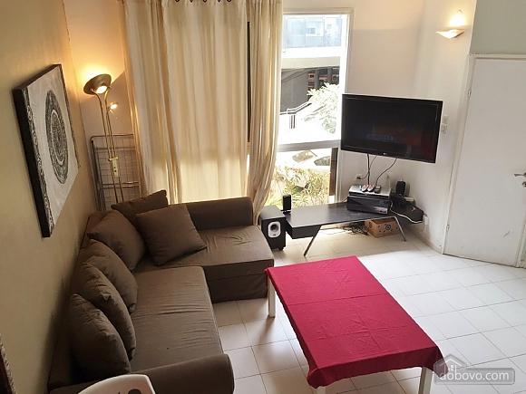 Квартира у моря, 3х-комнатная (39017), 004