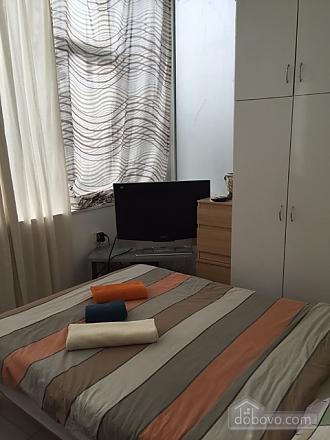 Квартира у моря, 3х-комнатная (39017), 007