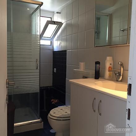 Квартира у моря, 3х-комнатная (39017), 008