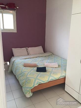 Квартира у моря, 3х-комнатная (39017), 001