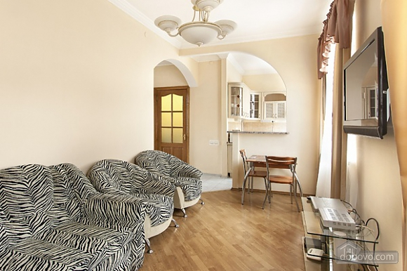 Apartment on Maidan, One Bedroom (73260), 004