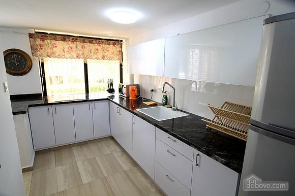 New apartment near the sea, Dreizimmerwohnung (70497), 002