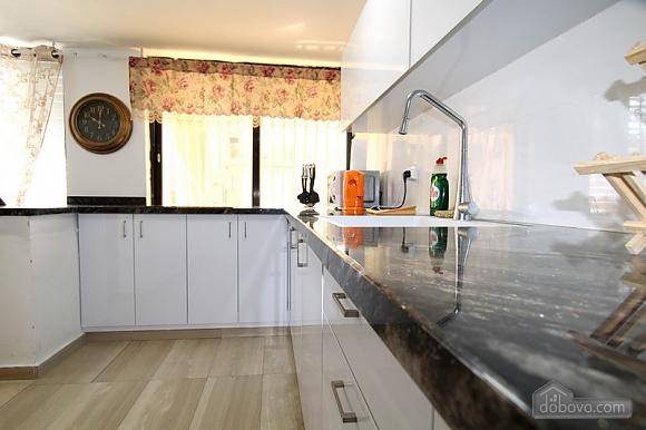 New apartment near the sea, Dreizimmerwohnung (70497), 003