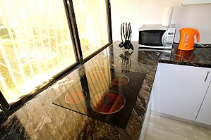 New apartment near the sea, Due Camere, 004