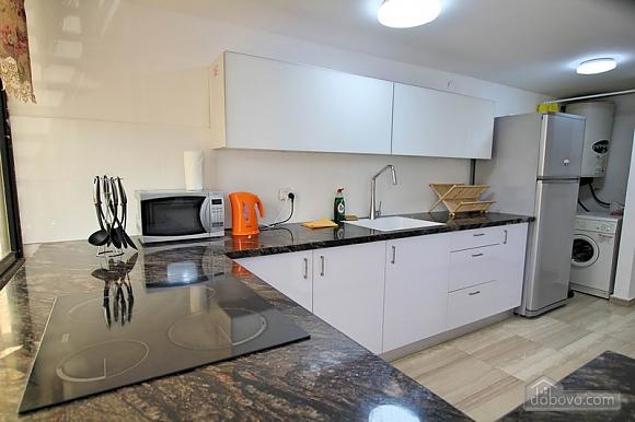 New apartment near the sea, Dreizimmerwohnung (70497), 006