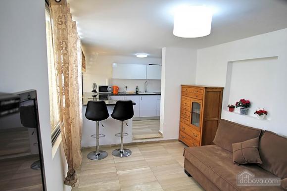 New apartment near the sea, Dreizimmerwohnung (70497), 008