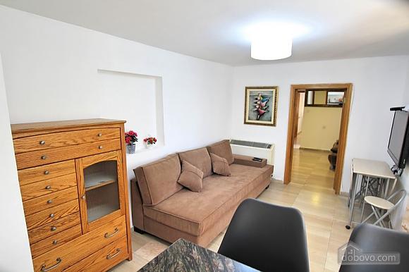 New apartment near the sea, Dreizimmerwohnung (70497), 009