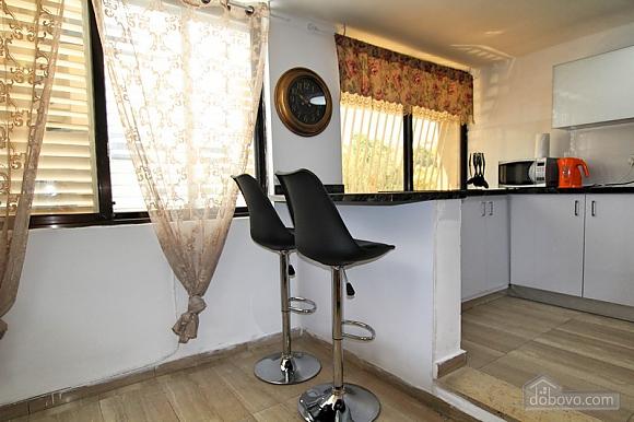 New apartment near the sea, Dreizimmerwohnung (70497), 010