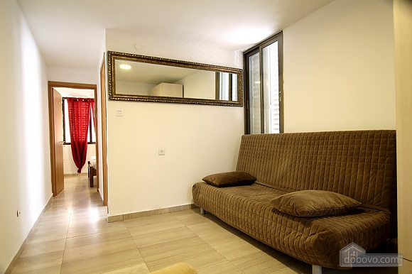 New apartment near the sea, Dreizimmerwohnung (70497), 012