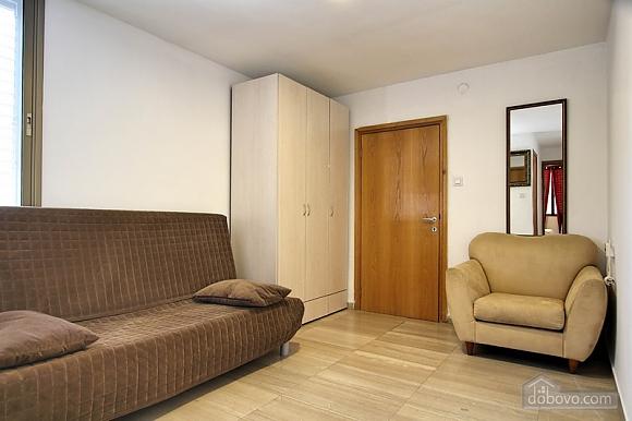 New apartment near the sea, Dreizimmerwohnung (70497), 013