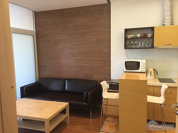 Species apartment in Most-City, Zweizimmerwohnung (97828), 006
