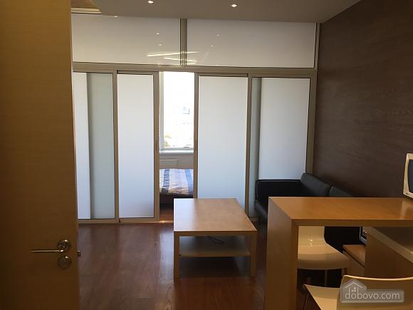 Species apartment in Most-City, Zweizimmerwohnung (97828), 007