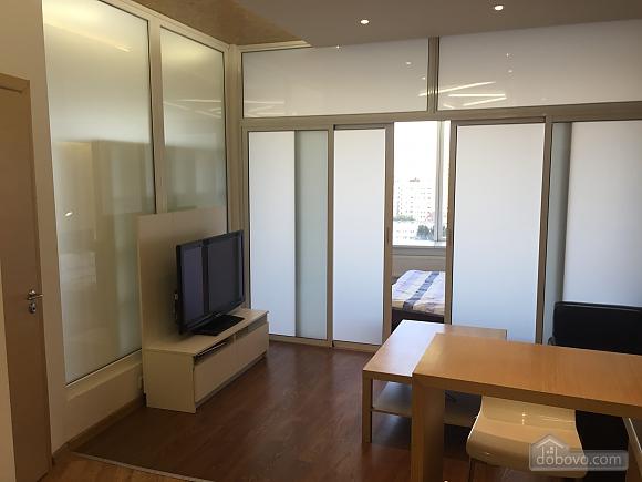 Species apartment in Most-City, Zweizimmerwohnung (97828), 008