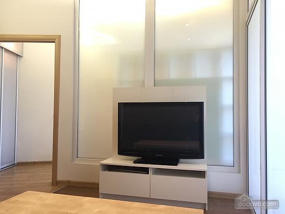 Species apartment in Most-City, Zweizimmerwohnung (97828), 009