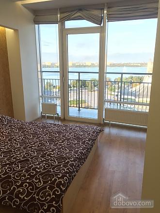 Species apartment in Most-City, Zweizimmerwohnung (97828), 010