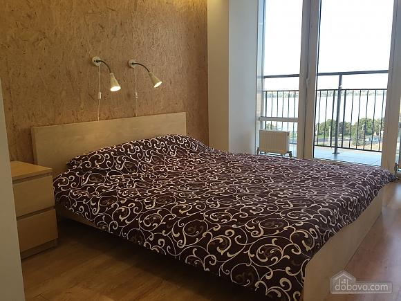 Species apartment in Most-City, Zweizimmerwohnung (97828), 011