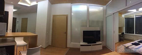Species apartment in Most-City, Zweizimmerwohnung (97828), 012