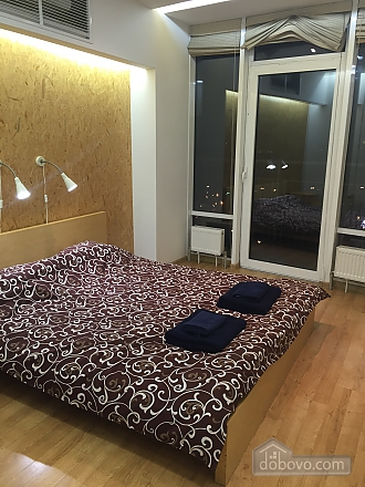 Species apartment in Most-City, Zweizimmerwohnung (97828), 019