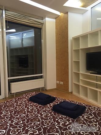 Species apartment in Most-City, Zweizimmerwohnung (97828), 017