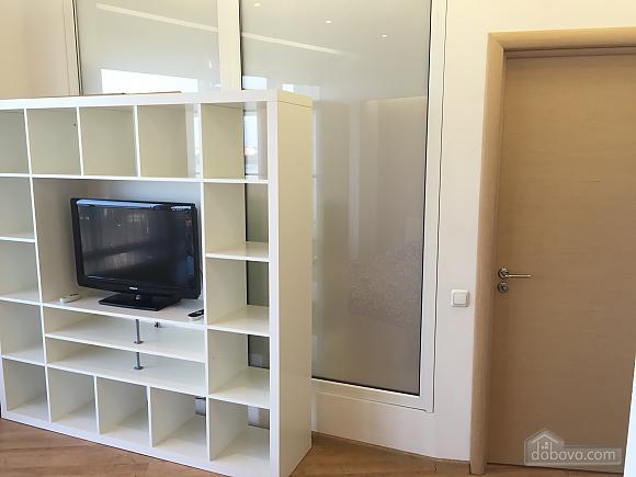 Species apartment in Most-City, Zweizimmerwohnung (97828), 020