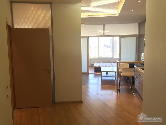 Species apartment in Most-City, Zweizimmerwohnung (97828), 023